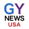 -GYNEWS USA-It's simple,but a convenient newsreader (Google and Yahoo version) - iPhoneアプリ