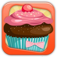 Codes for Cupcake Clickers Hack