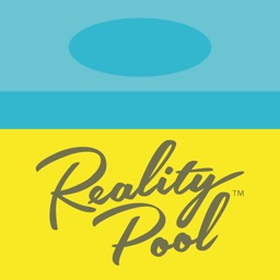 Reality Pool - 3D Augmented Reality Pool