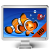 Desktop Aquarium - Relaxing live wallpaper background - Voros Innovation