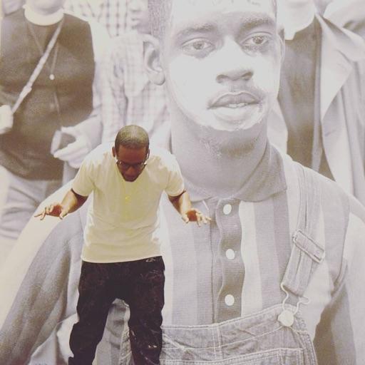 Kwesa The Artist Experience