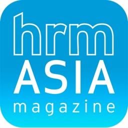 hrm magazine