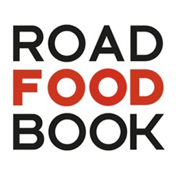 ROAD FOOD BOOK MARSEILLE PROVENCE by Julia Sammut