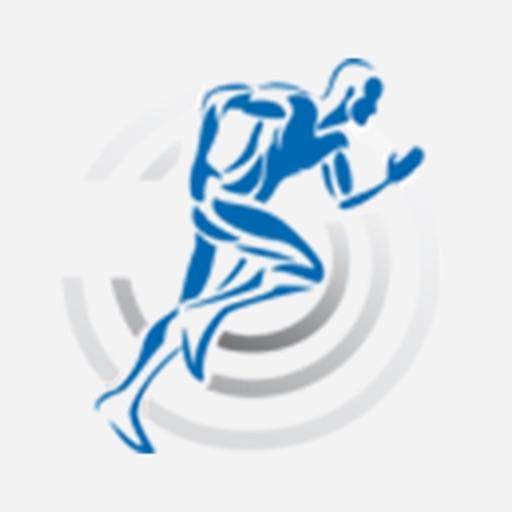 Sports & Orthopedic Center