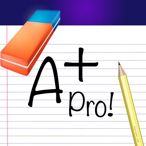 Homework Planner and Diary by Hugh Bellamy