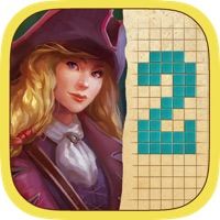 Codes for Fill and Cross. Pirate Riddles 2 Free Hack