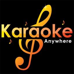 Karaoke Anywhere - Free