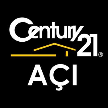 Century21 ACI