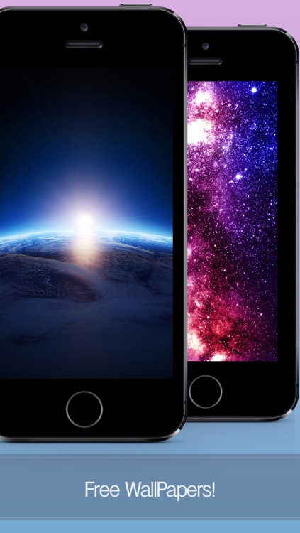 Space Wallpapers & Backgrounds - Download The Best Outer Space Free HD Images - Amazing Earth Art and Real Pictures