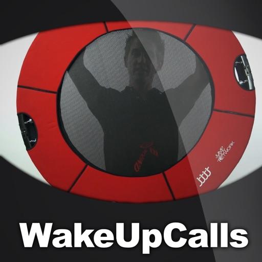 WakeUpCalls