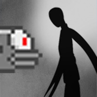 Codes for Amnesia of Slender Man vs Brave Bird in Forest Flappy Edition by GTFG Hack