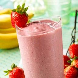 150 Smoothies Diet Recipes