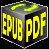 EPUB to PDF + PDF to EPUB - Yue Jun Gong