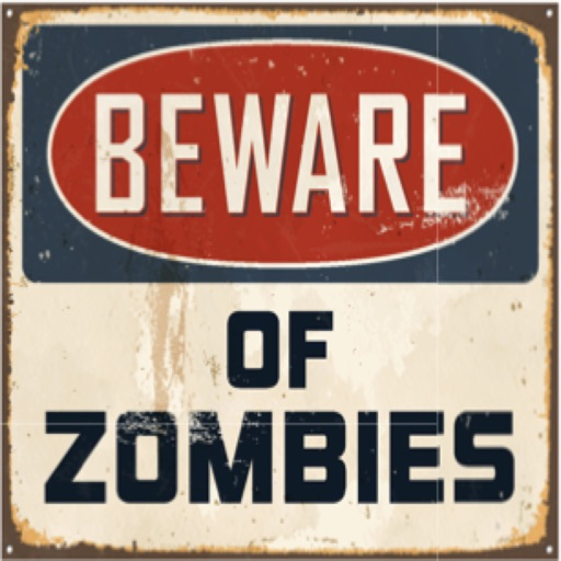 Swat Vs Zombie Apocalypse Gun Shooting Battle - Killer Squad Survival Fighting World Free