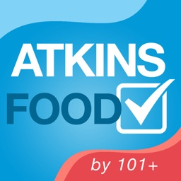 Atkins Diet Food Checker