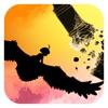 SWAN SONG™ iPhone / iPad