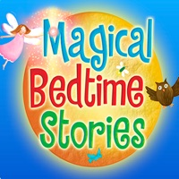 Codes for Magical Bedtime Stories Hack