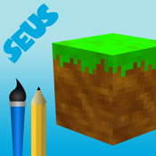 Texture Creator Pro Editor For Minecraft Pc Game Textures Skin app review