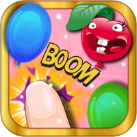 Codes for Balloony Boom Hack