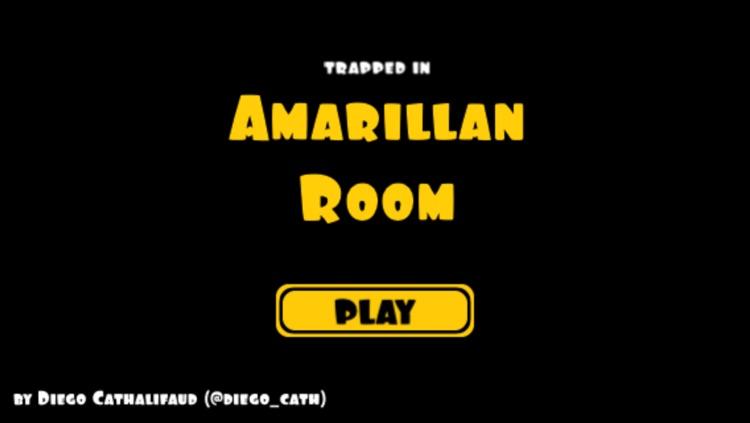 Amarillan Room screenshot-3