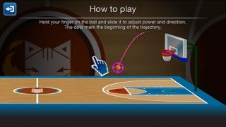 Basketmania All Starsのおすすめ画像4