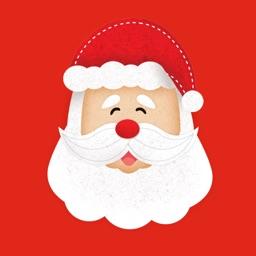 Santa's Mail