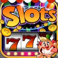 Codes for Slots Circus Hack