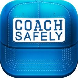 Coach Safely by Inova