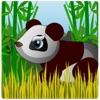 レースの赤ちゃんパンダ ゲーム: 楽しい無料ゲーム:、最高のアプリケーション 男の子と女の子を再生するには