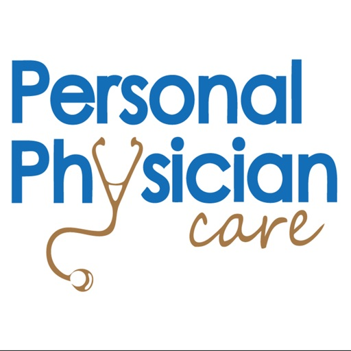 Personal Physician Care