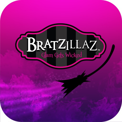 Bratzillaz: Broom Racerz