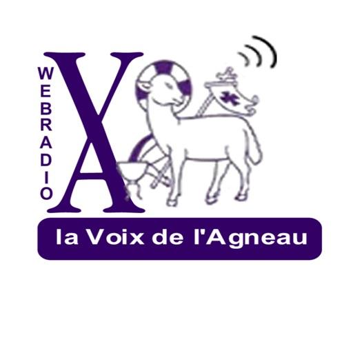 La Voix de l'Agneau