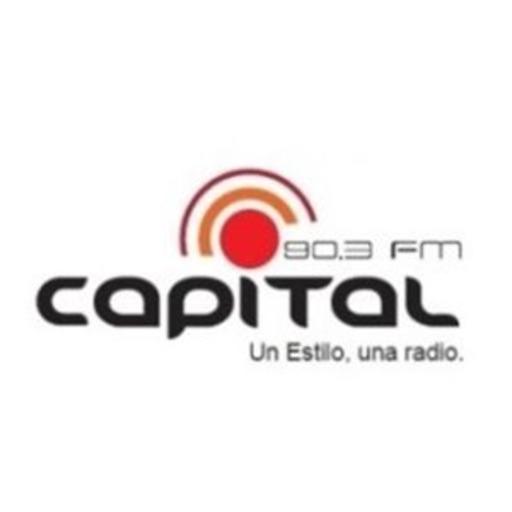 Capital 90.3 FM