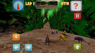 Dino Dan: Dino Racerのおすすめ画像3