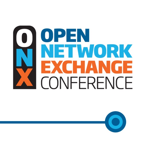 Open Network Exchange