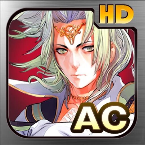 ESPGALUDA II HD Arcade Version icon