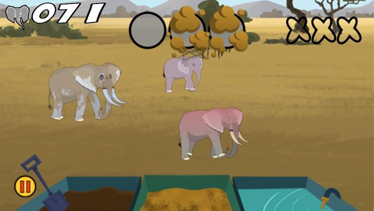 Wild Kratts Creature Power screenshot-3