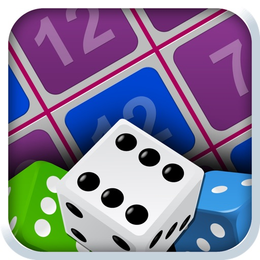 Casino Keno - Video Casino Play For Free icon