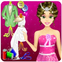 Codes for Wedding Dress Tailor Boutique, beauty princess prince fashion clothes Hack