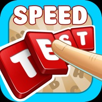 Codes for Word Search Blitz - Speed Test Hack