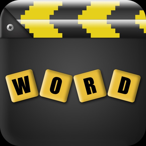 What's the Movie? - The Ultimate FREE Movie Quiz Game to Play With Friends icon