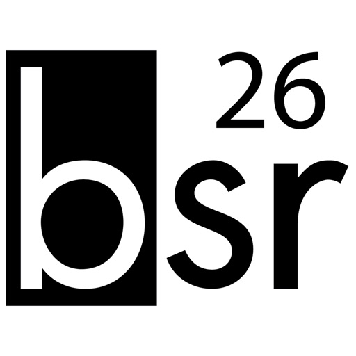 Berkeley Science Review Spring 2014