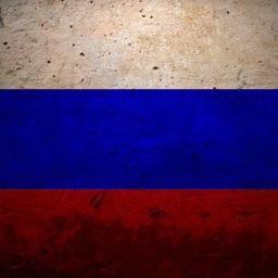 Russia Radio and News