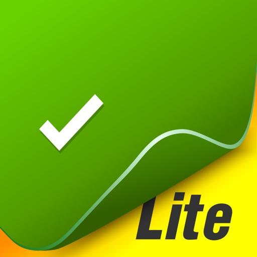 Купи Меня Lite (Список покупок)