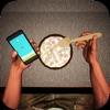 Impossible Breakfast Simulator - iPhoneアプリ