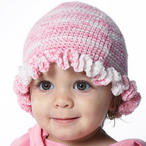 Babies Crochet Patterns