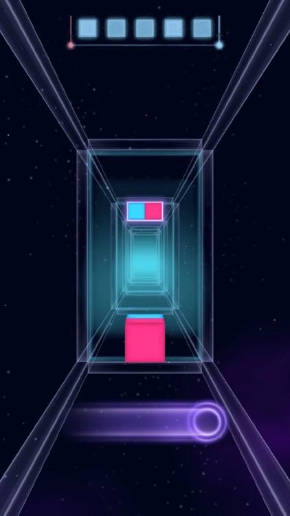 CubicTourPlus screenshot-0