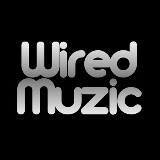 WiredMuzic