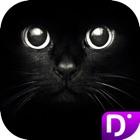 找猫 icon