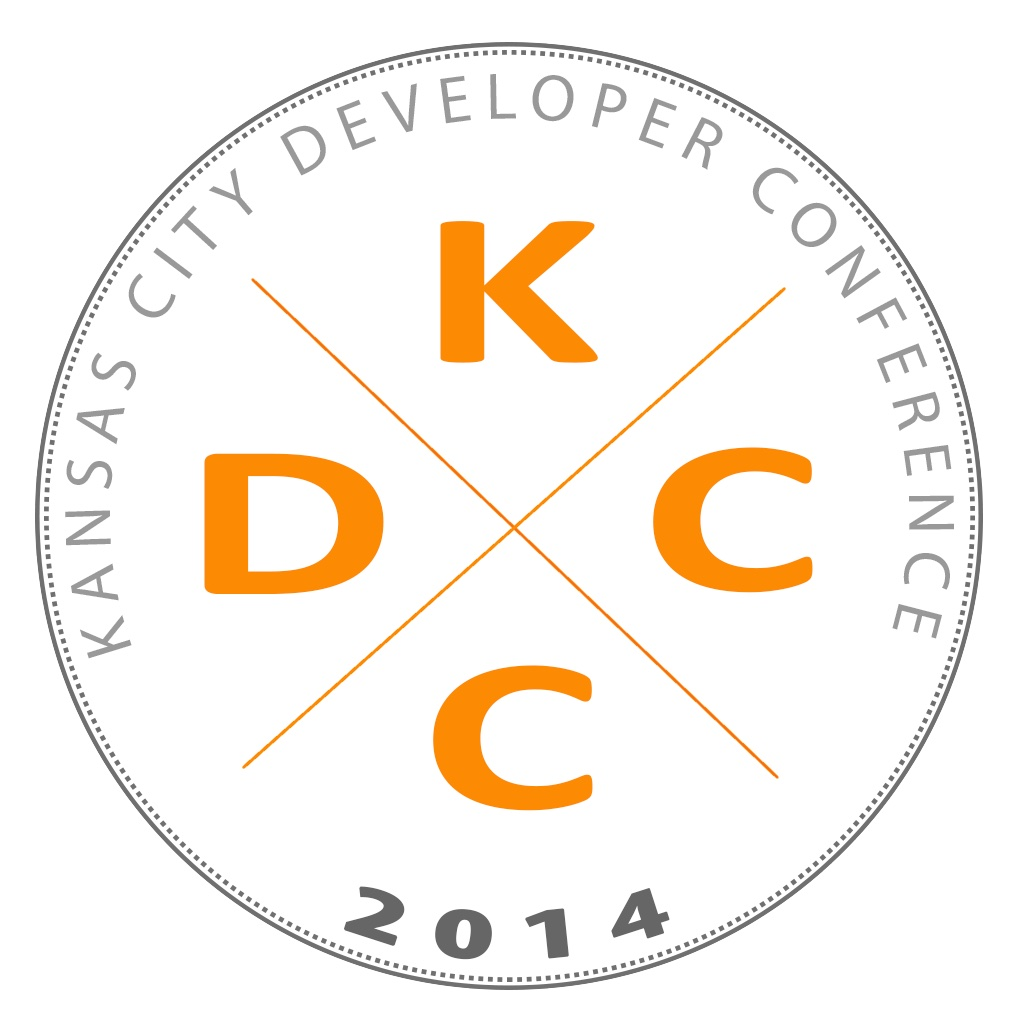 Kansas City Developer Conference 2014